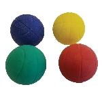 Juguete Bounce Ball