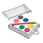 Juguetes Bulk Packed Mini Paint Sets