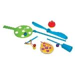 Juguete Fun & Juegos Party 48 Pack