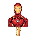 Piñata Iron Man Pull