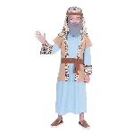 Disfraz niño Shepherd