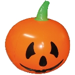 Pumpkin Inflatable 1.1M