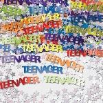 Confeti TEENAGER
