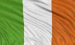Ireland flag 5ft x 3ft