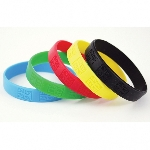 PPP Pulseras - 5 colours