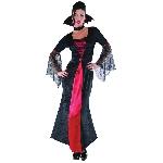 Countess Vampiretta Sz 8-10     **Stock