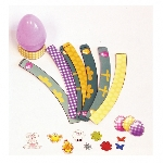 DECOR EASTER KIT