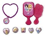 Juguetes Princess Sparkle 24pc Toy Favor Pack