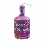 POPPERS FAIRY HOLOGRAPHIC 20's