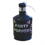 POPPERS PIRATE HOLOGRAPHIC20's