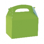 Caja Kiwi Green Party - 7