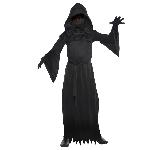Phantom of Darkness 8-10 yrs