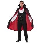 True Vamp Man Plus              **Stock