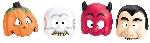 Disfraz Acc Niñoren Assorted Masks EVA