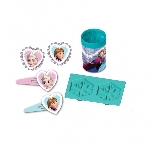 Juguetes Frozen 24 Pieces Favor Pack *OFERTA*