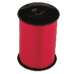 Cinta Globos:500mx5mm red  **Stock