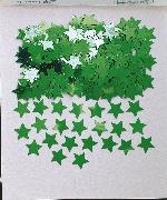 Confeti met Stardust gr 14g