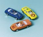Juguete 12 DIE CAST CARS