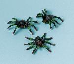 Juguete 12 SPIDERS