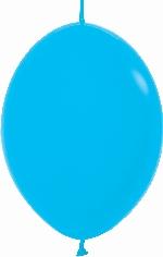 Azul - Fashion Sólido