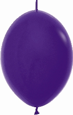 LINK-O-LOON FASHION SLD VIOLETA 28cm