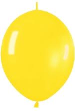 Amarillo - Premium Cristal