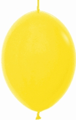 Amarillo - Fashion Sólido