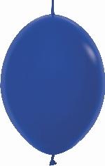 Azul Real - Fashion Sólido