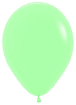 Verde - Fashion Pastel