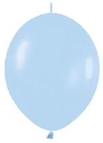 Azul - Fashion Pastel