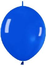 Azul - Premium Cristal