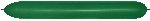 LINK-O-LOON FASHION SLD VERDE SELVA 15cmx150cm