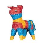 Piñata Bull