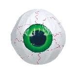 Eyeball Pinatas 30.4Cm