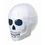 Piñata Calavera Halloween