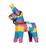 Piñata Donkey