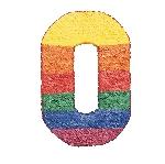 Piñata Numbers 0