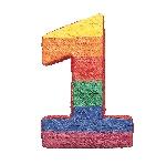 Piñata Numbers 1
