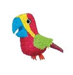 Piñata Parrot