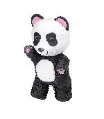 Piñata Panda