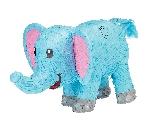 Piñata Blue Elephant