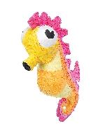 Piñata Seahorse
