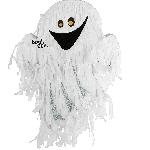 Piñata Fantasma 2016