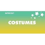 Retail POS -  - Costumes