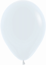 R9 GLOBO LATEX FASHION SLD BLANCO 22.5cm