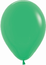 Jade - Fashion Sólido