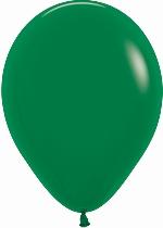 R12 Verde Selva - Fashion Sólido