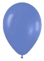 R12 Azul Hortensia - Fashion Sólido