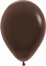Chocolate - Fashion Sólido
