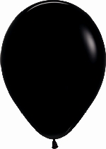 R9 GLOBO LATEX FASHION SLD NEGRO 22.5cm